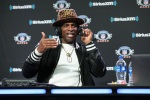 Deion Sanders Departing NFL Network for Barstool Sports