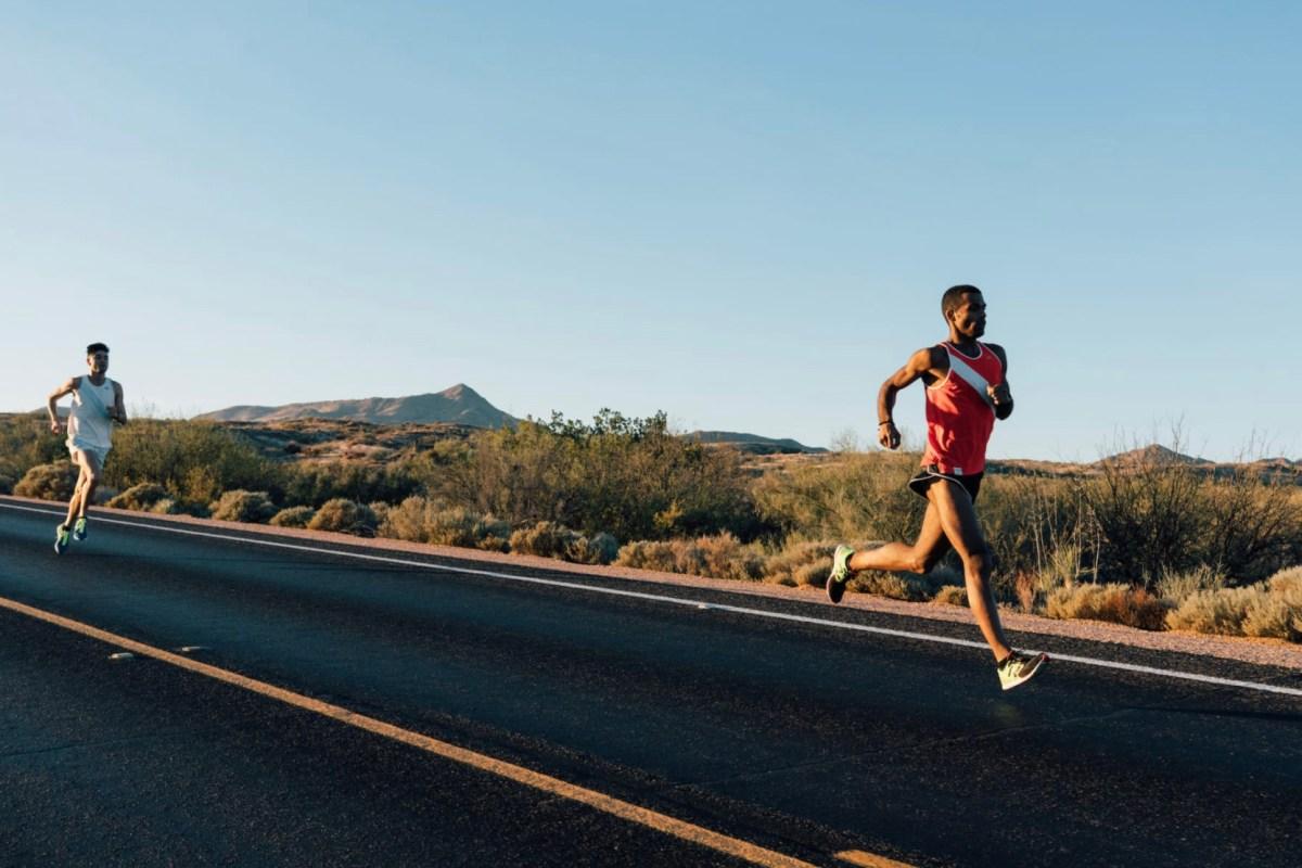 short running shorts tracksmith