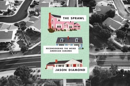 the sprawl jason diamond