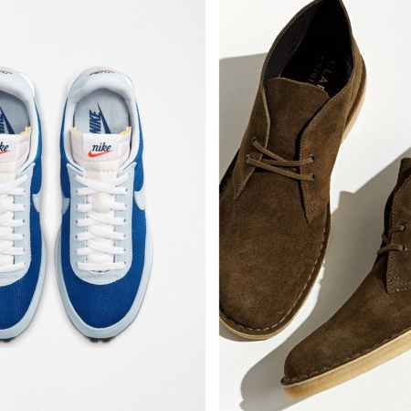Deal: Shoes Are 20% Off at Urban Outfitters, Including the Classics