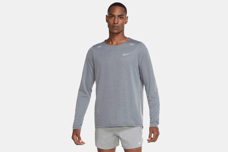 Nike Rise 365 Shirt