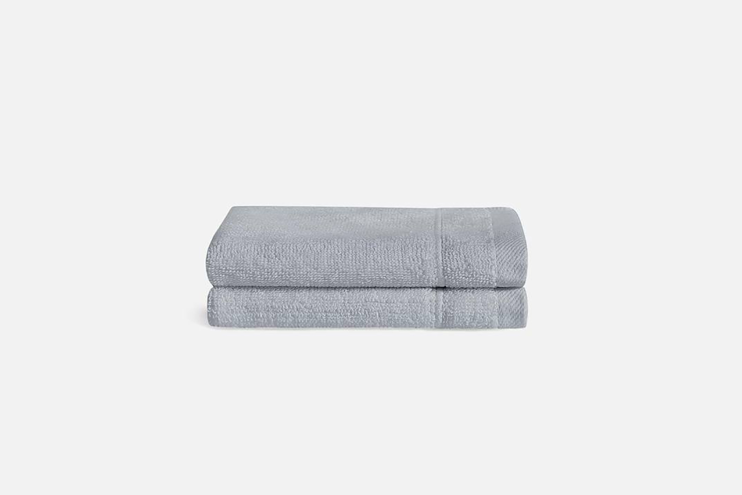 Brooklinen Classic Wash Cloths Sex Towel