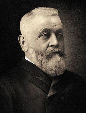Conrad Seipp