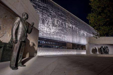 Eisenhower Memorial