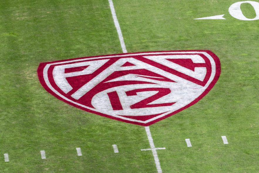 Pac-12 and Mountain West Will Play Football in 2020