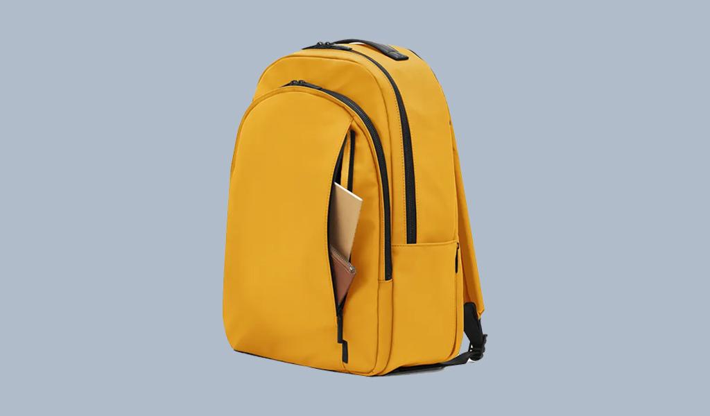 Away Backpack