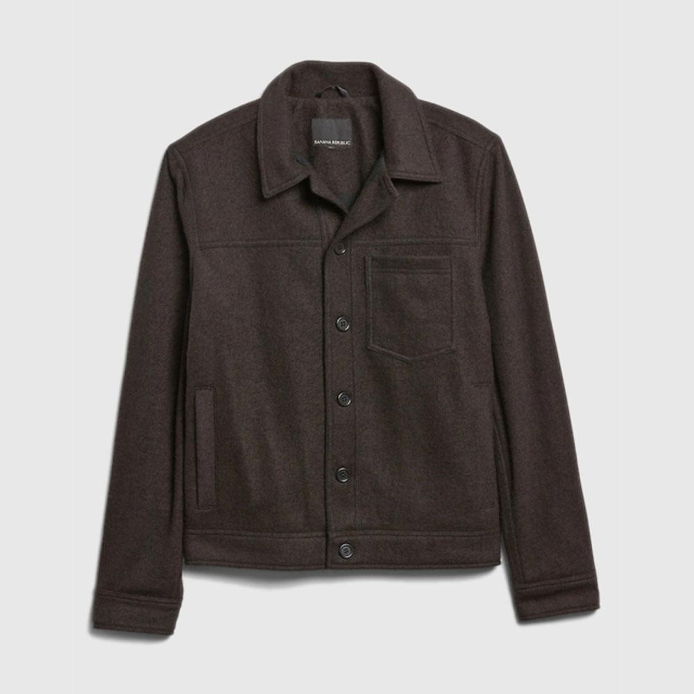 denzel jacket