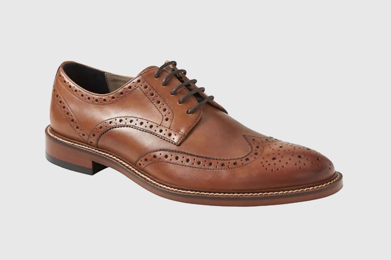 denzel shoes