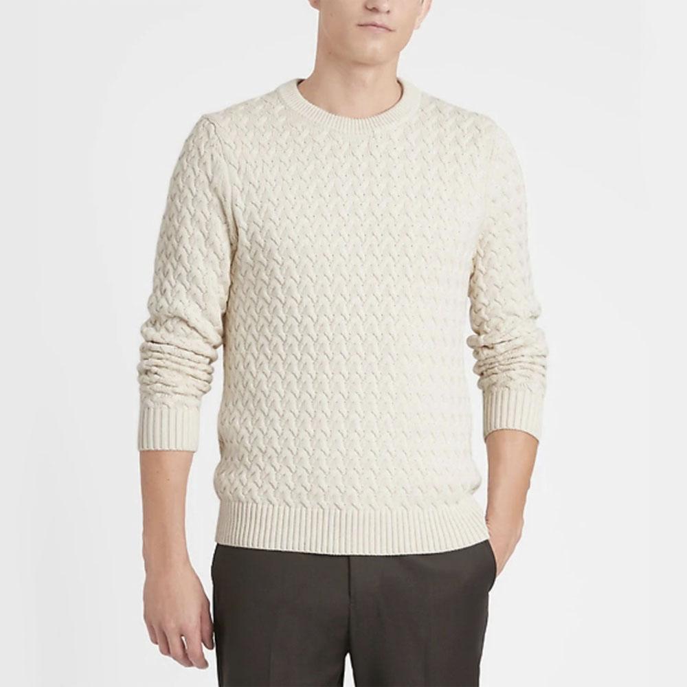 evans sweater banana republic