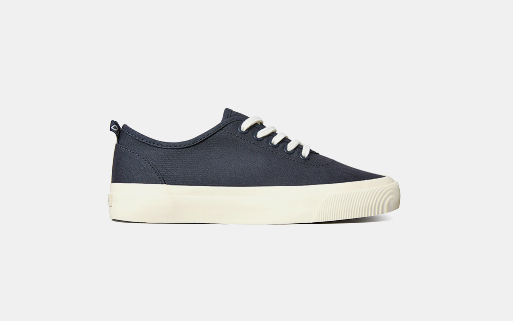 Everlane The Forever Shoe