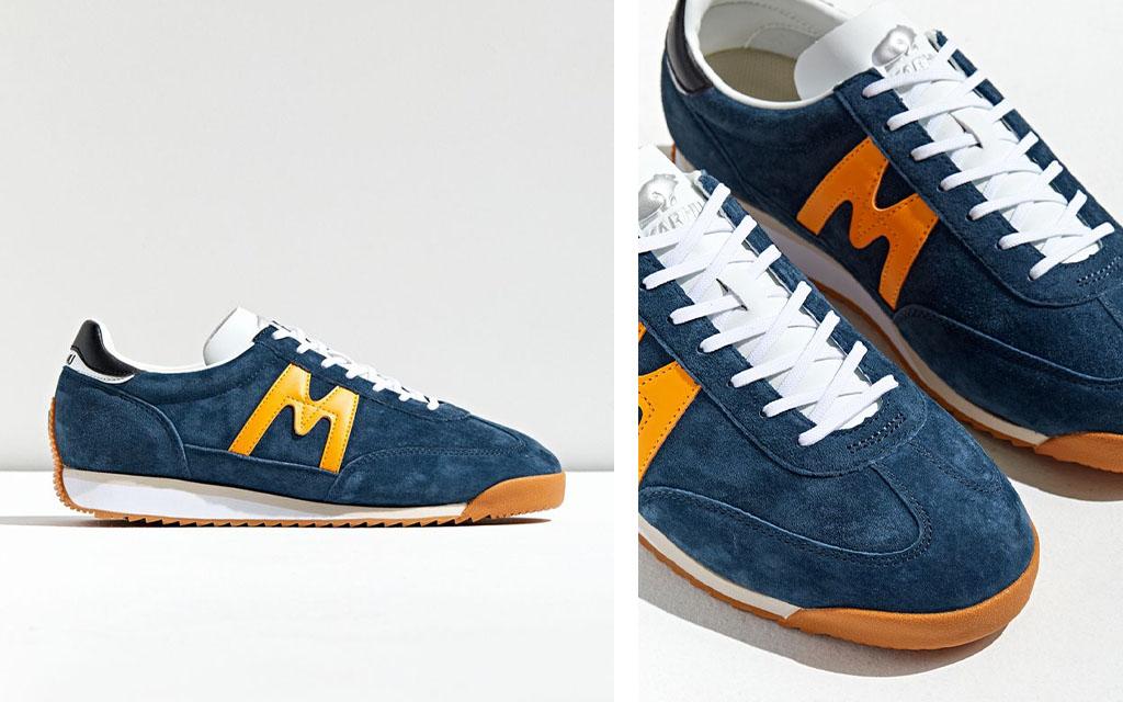 Karhu ChampionAir Shoe