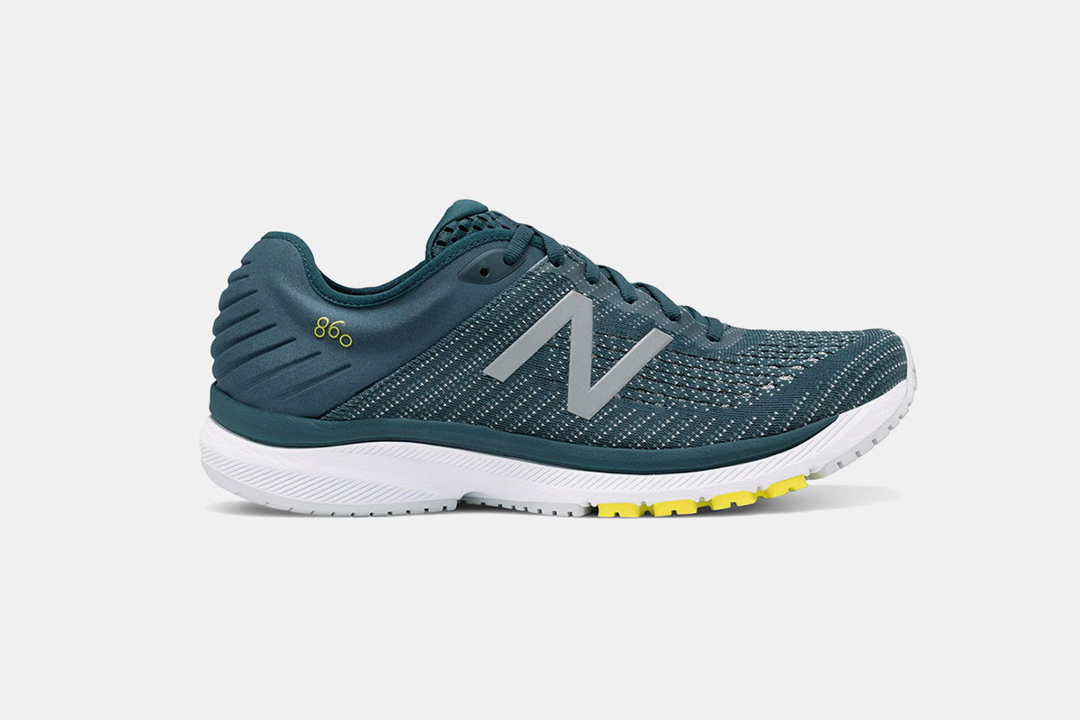 Save $55 on New Balance Running Shoes