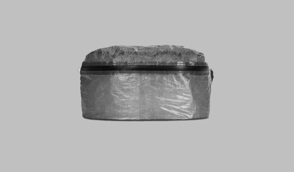 Hyperlite Mountain Gear Pods