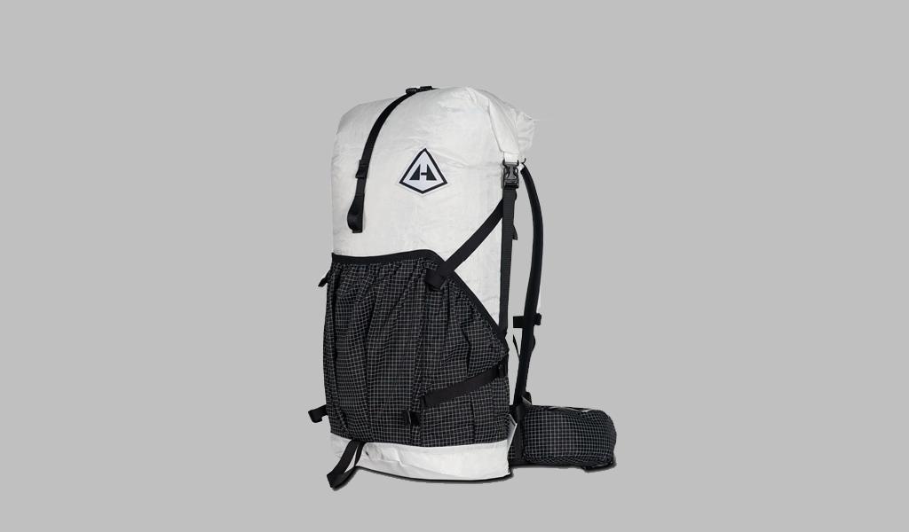 Hyperlite Mountain Gear Southwest Backpack