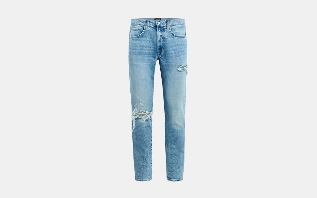 Joe's Jeans The Rhys