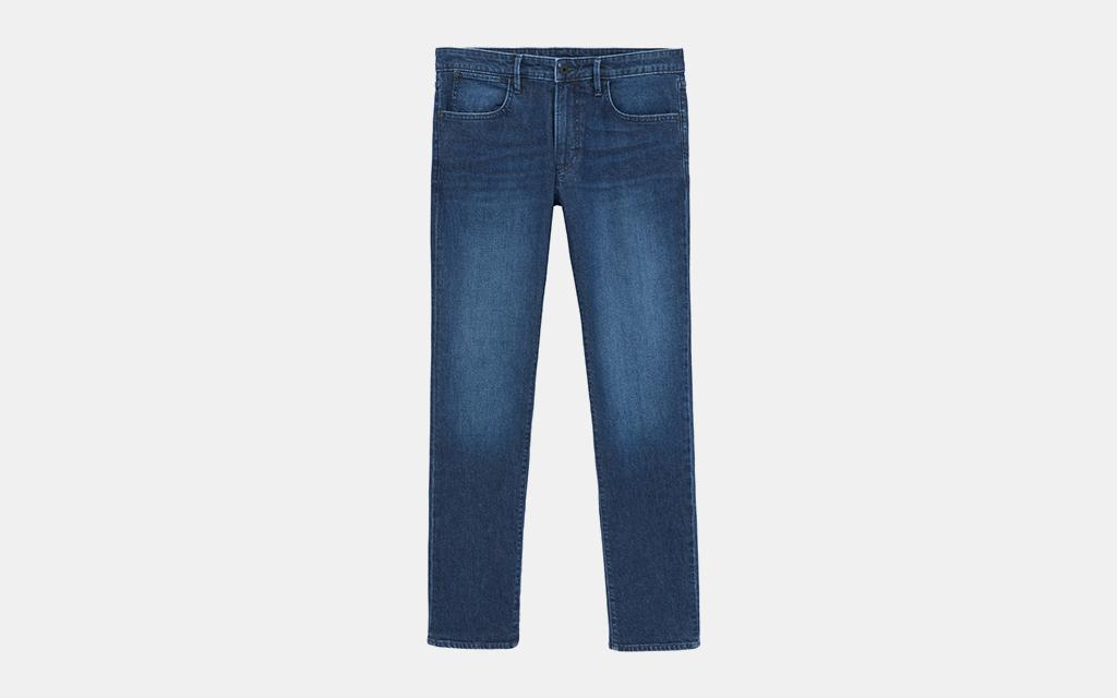 Bonobos Men's Premium Stretch Jeans