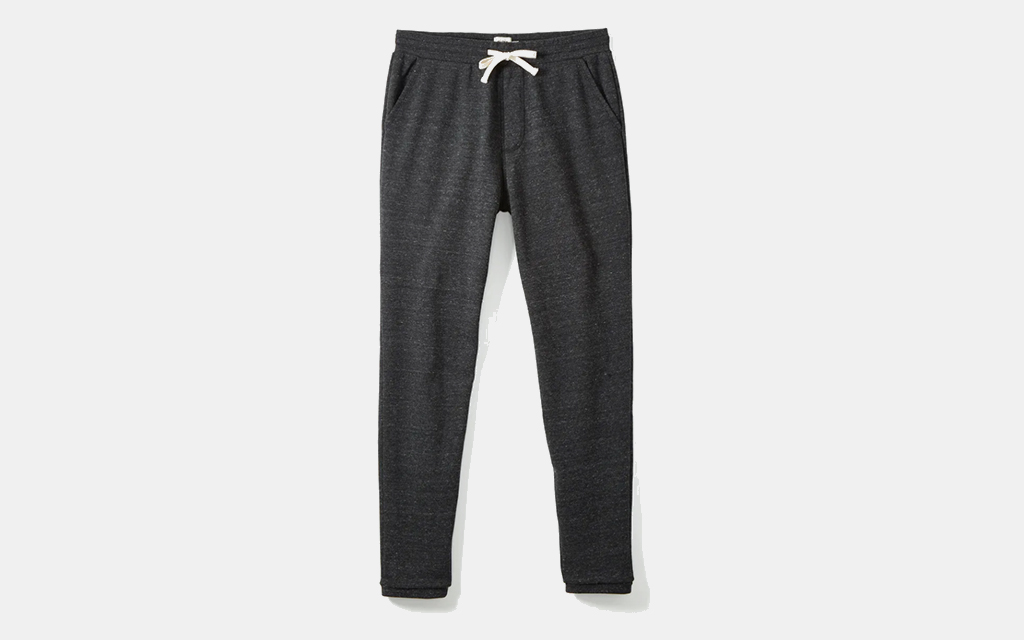 Flint and Tinder French Terry Sweatpants