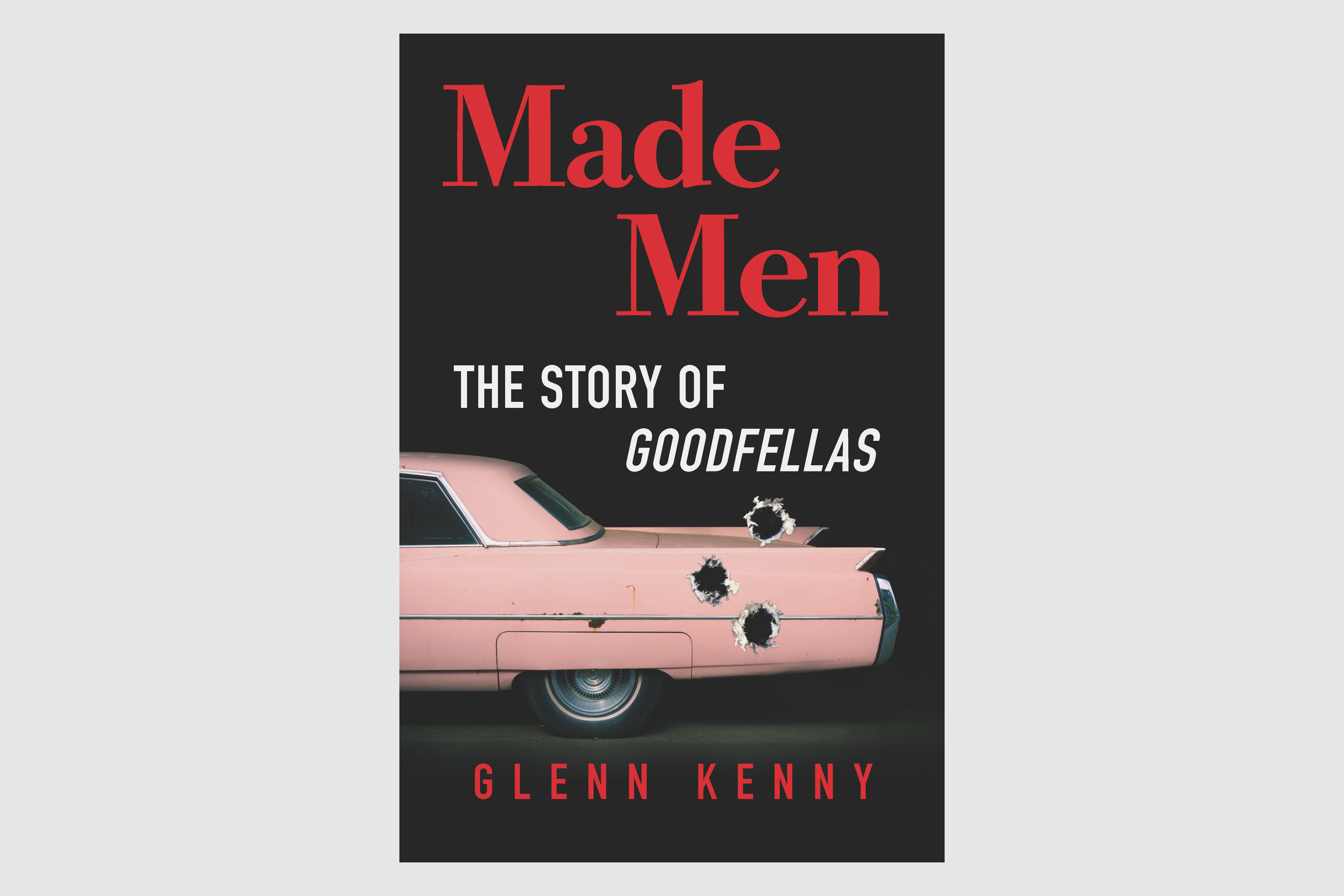 made men goodfellas book
