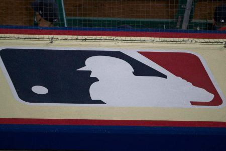 MLB Approves Playoff Bubble, Hopeful Fans Attend Games