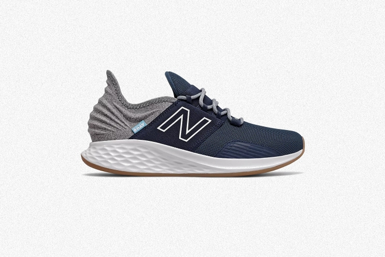 Deal: Some of New Balance's Best Running Shoes Are 25% Off