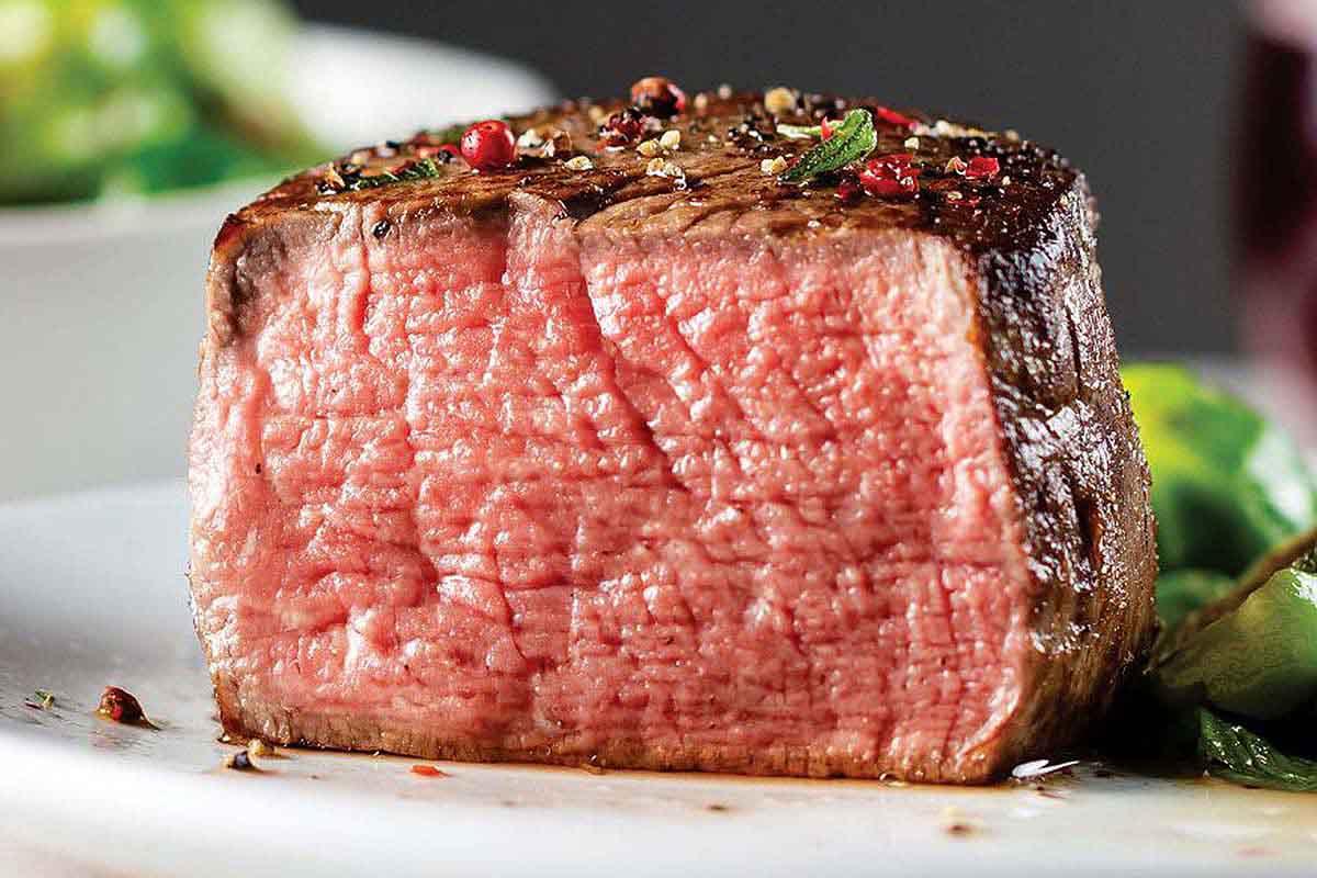 omaha steaks com give19