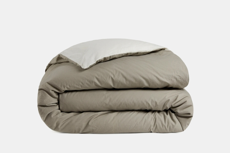 Deal: Shop Discounted Parachute Sheets, Bedding and More Before It's All Gone