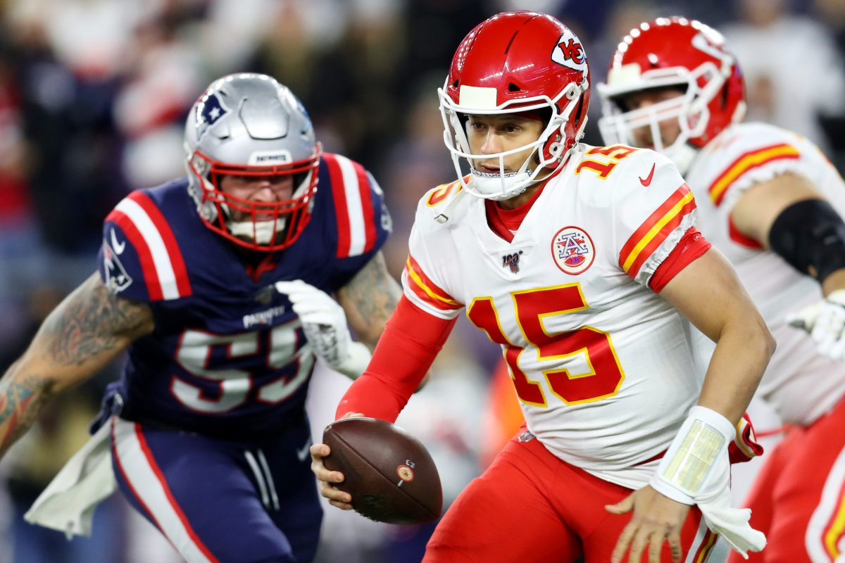 2021 week 4 nfl betting lines illegal online sports betting