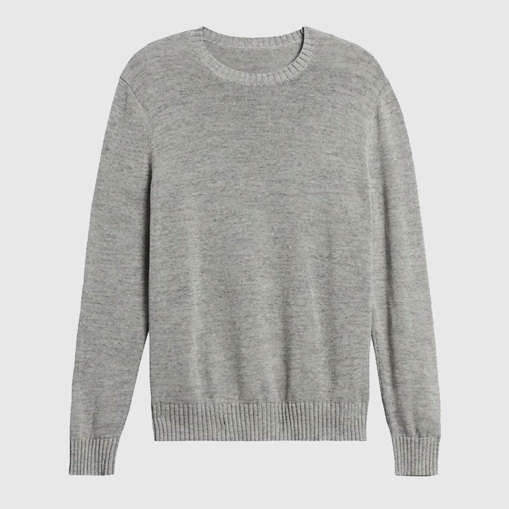 redford sweater