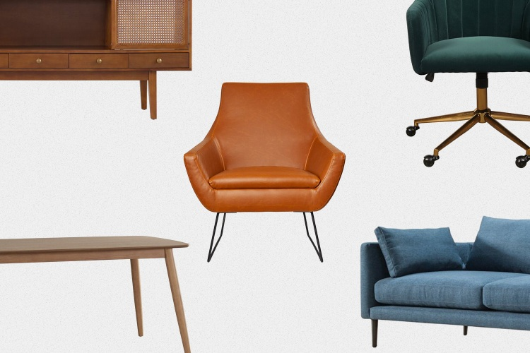 "Deal: 10 of Our Favorite Home Items From Wayfair's ""Way Day"" Sale"