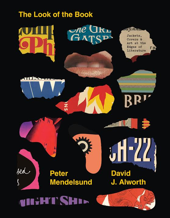 "Peter Mendelsund Is Done Being ""The Book Designer"""