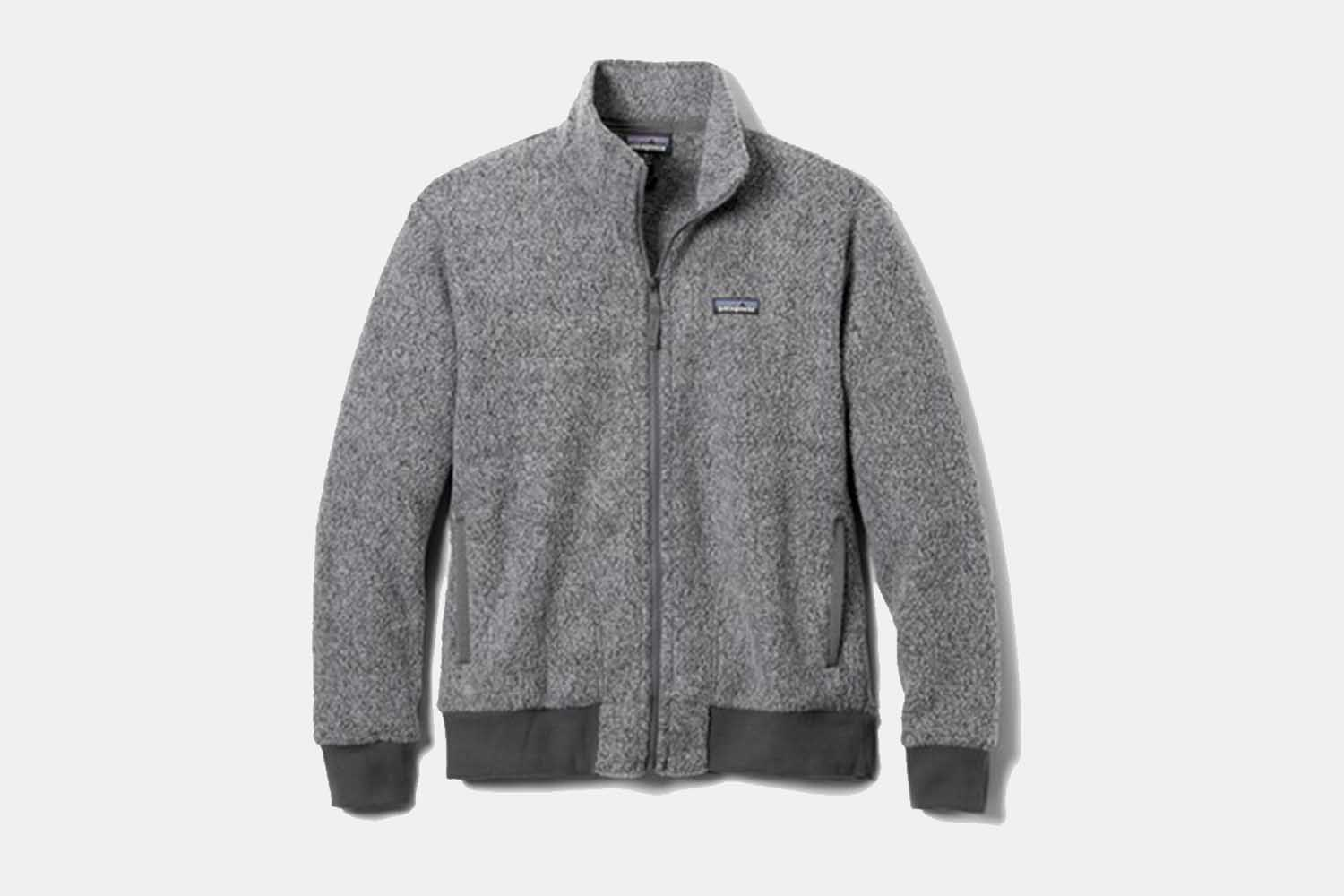 Deal A Bunch Of Patagonia Fleeces And Jackets Are Up To 40 Off Insidehook