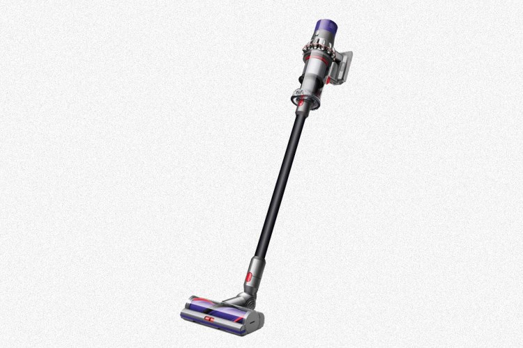 Deal: Take $150 Off the Dyson Cyclone V10 Absolute