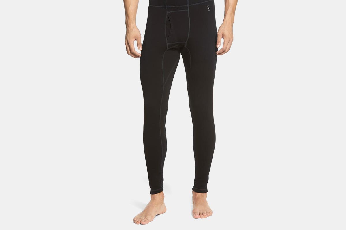 smartwool pants