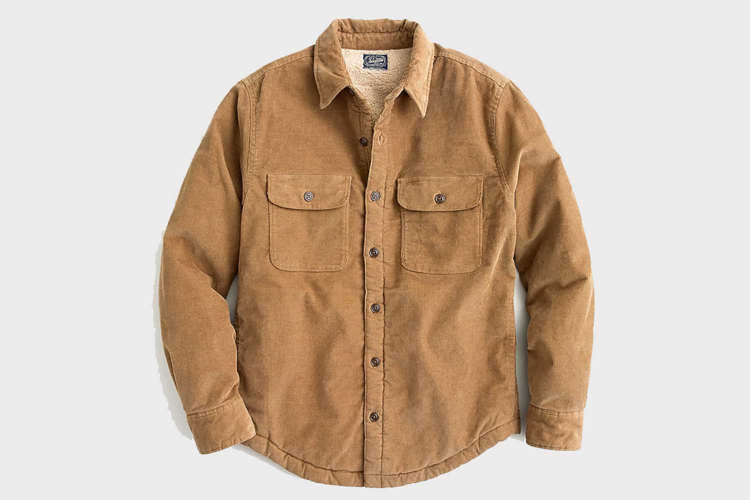 Deal Save 50 During J Crew S Black Friday Early Access Sale Insidehook