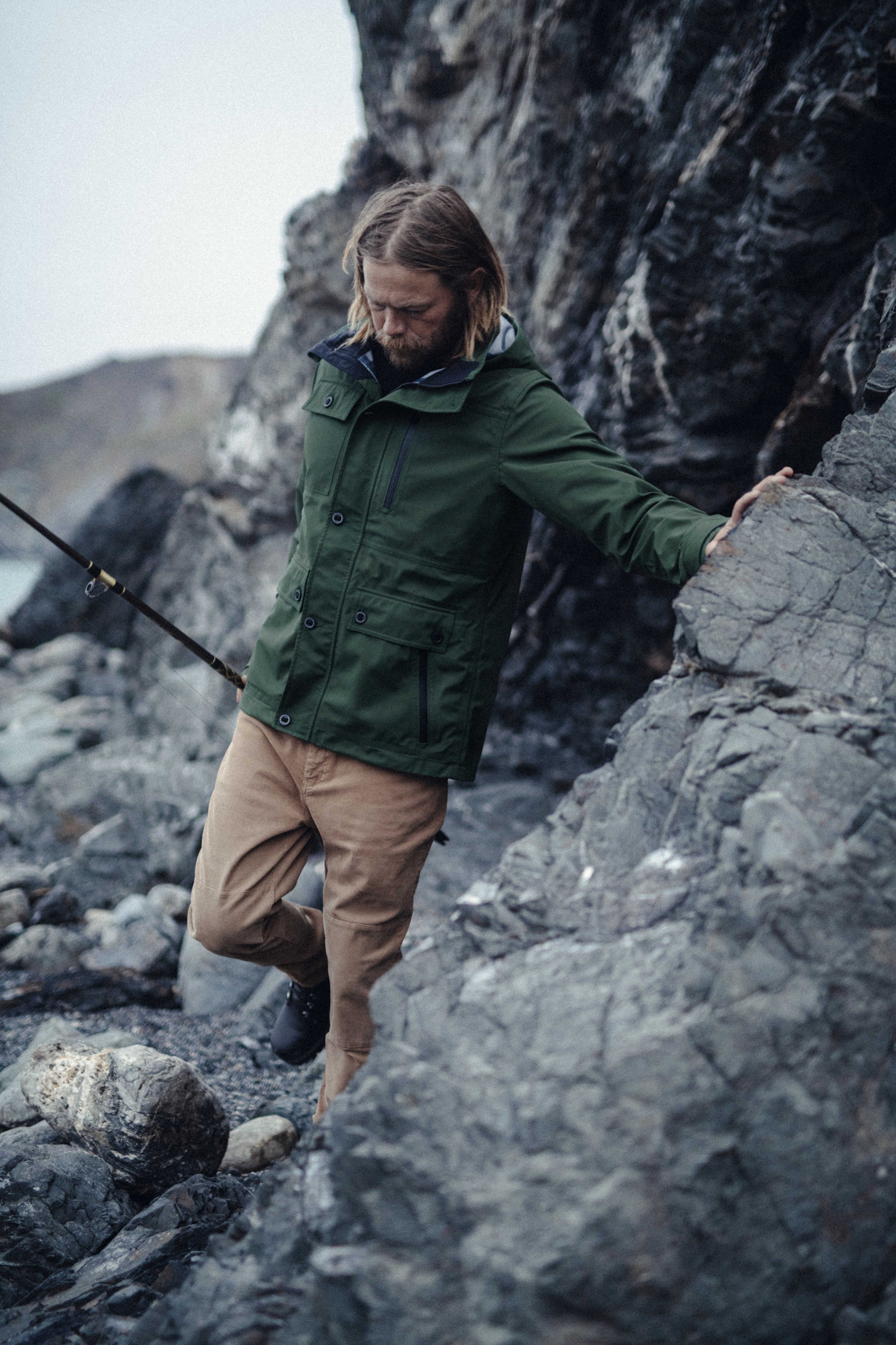 aether apparel endeavor jacket technical outdoors apparel