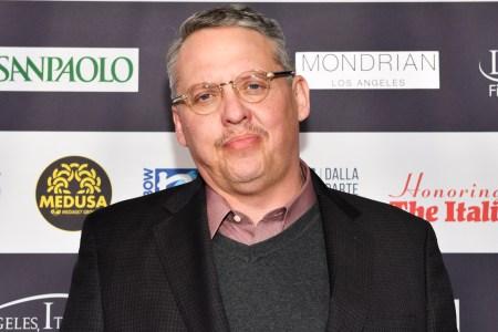 filmmaker adam mckay