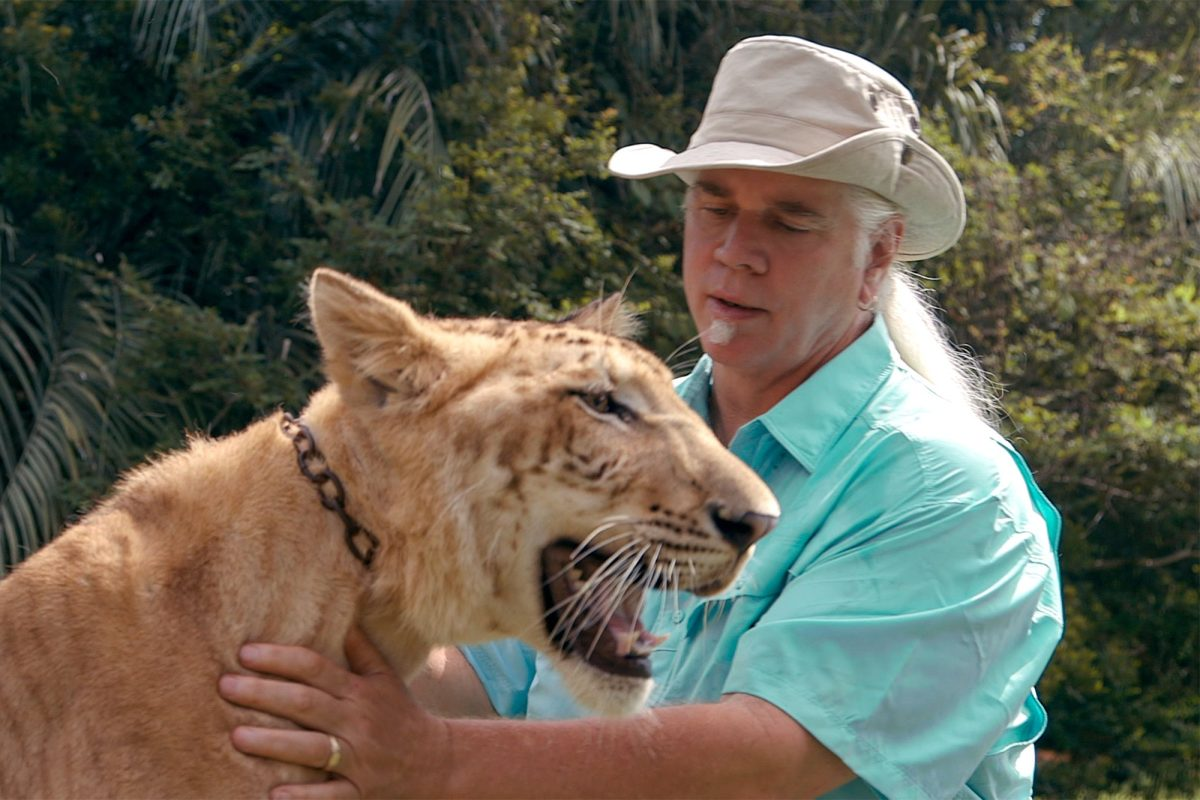 doc antle tiger king