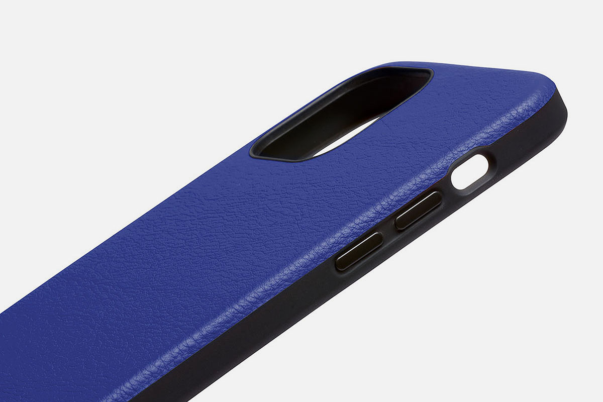 Bellroy iPhone 12 cases