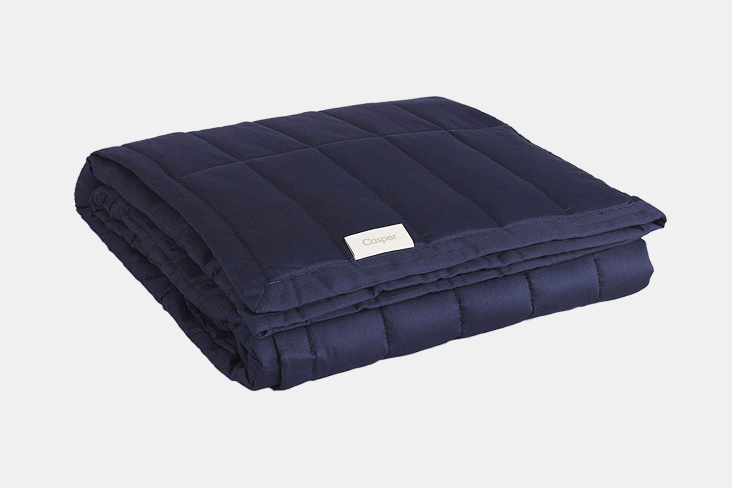 Casper Weighted Blankets