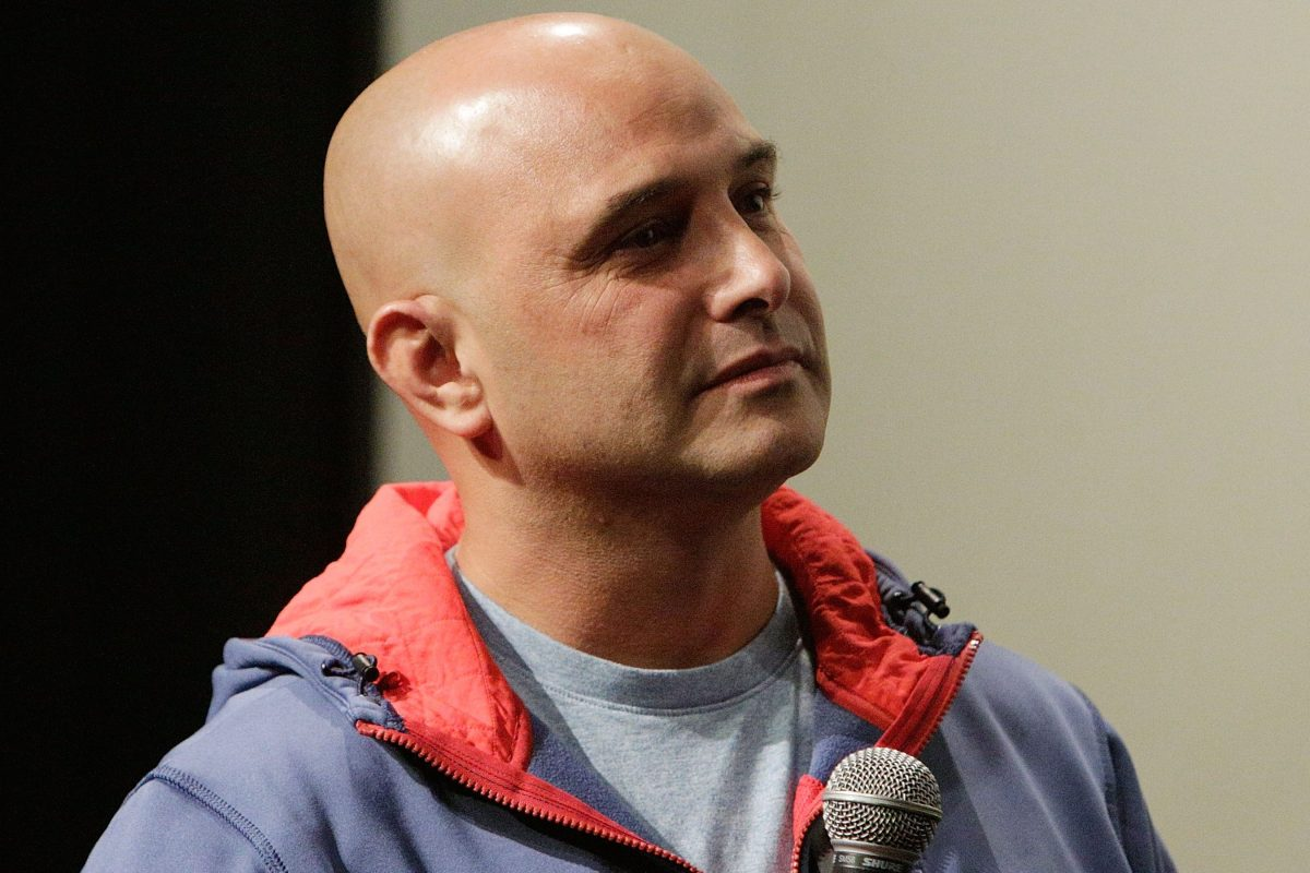 Report: Craig Carton Nearing Return to WFAN in Coveted Afternoon Drive Time Slot