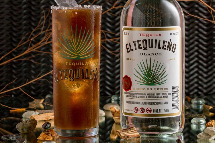 El Tequileno