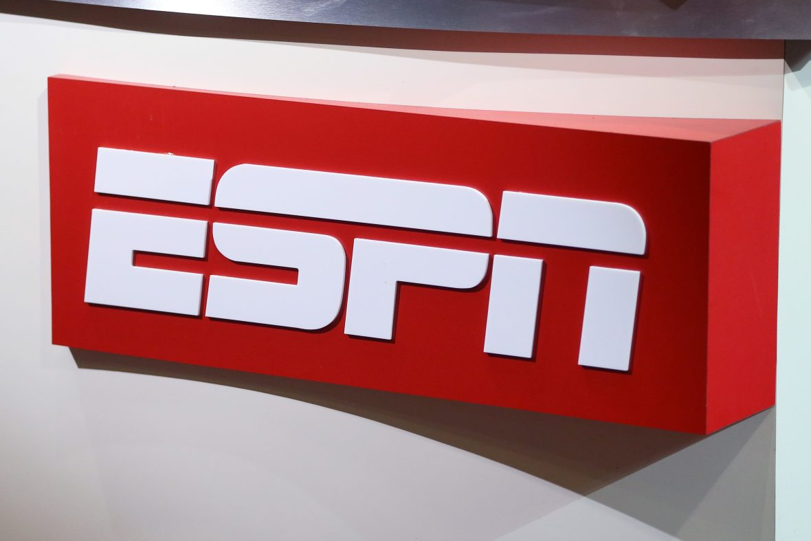 Report: ESPN To Move Most of Premium Content Behind ESPN+ Paywall