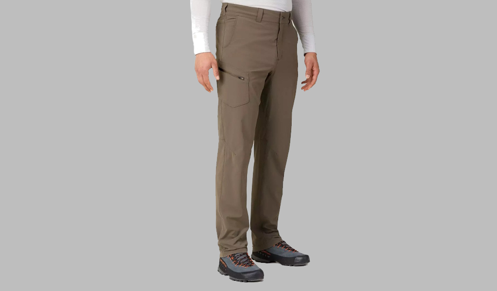 Outdoor Research Ferosi Pants