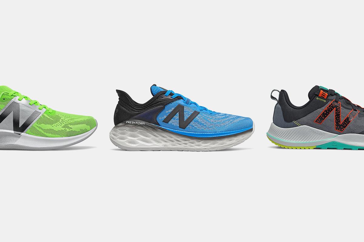 nb shoes sale