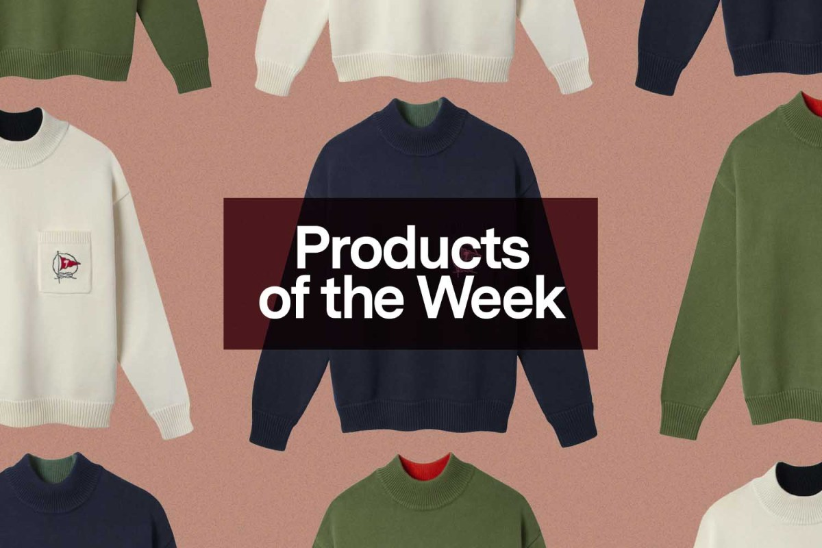 tombolo-mariner-sweater