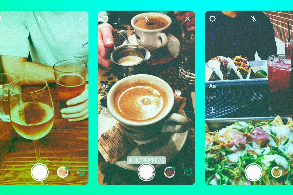 "What Does It Mean to ""Soft Launch"" Your Relationship on Instagram?"
