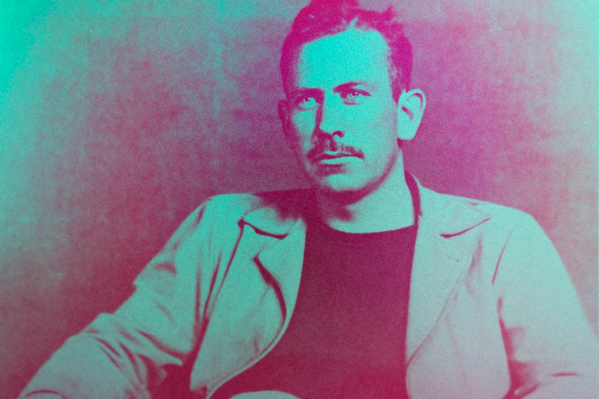 What John Steinbeck got Right, and Wrong, About America 50 Years Ago - InsideHook