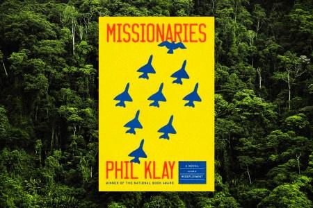 """Missionaries"""