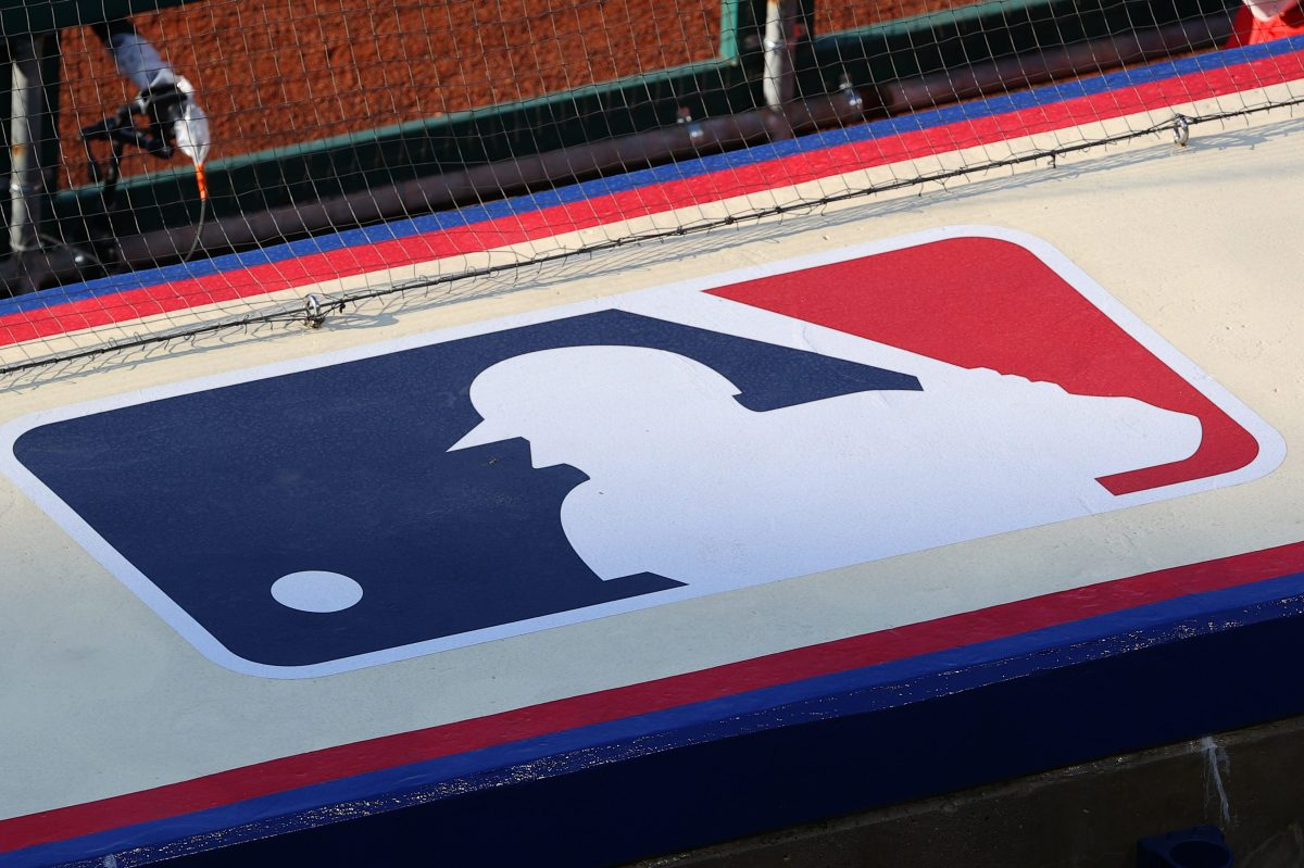 The Worst Numbers to Emerge From a Very Bad Baseball Season