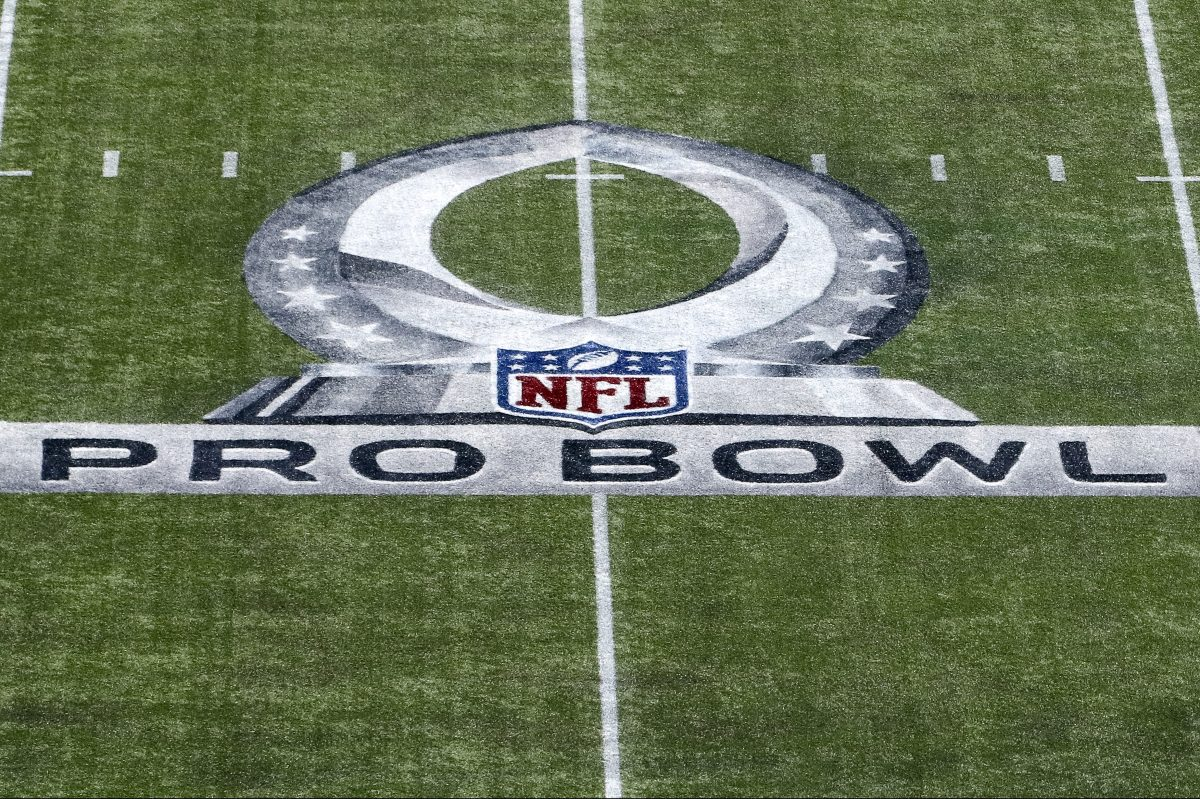 NFL's Pro Bowl Will Not Be Played This Season